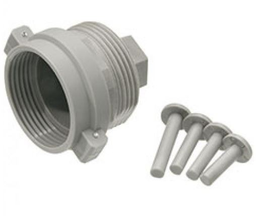 Adapter28to30mm