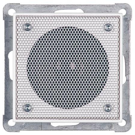 PEHA auxiliary speaker
