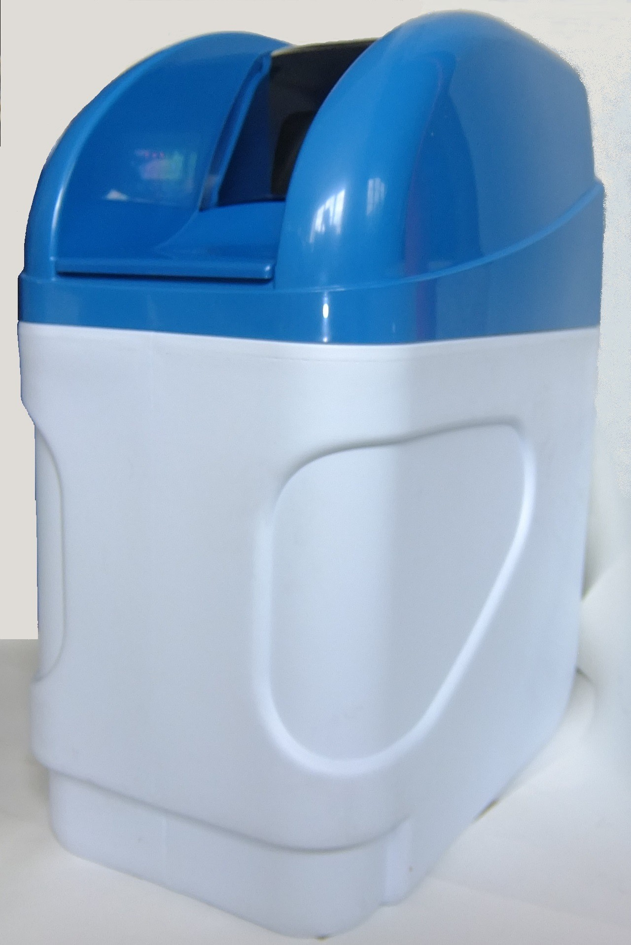 WTRX Water Softener