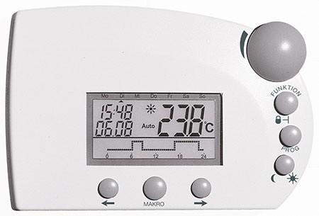 FHZ1000 House Control Unit